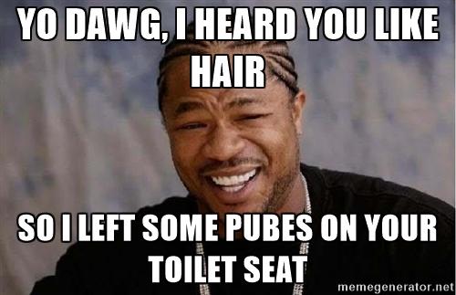 yodawg-hairloss